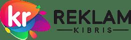 Tasarım ve Uygulama | Kıbrıs Reklam